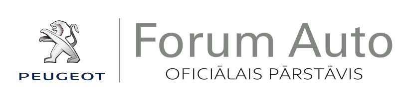 Forum Auto