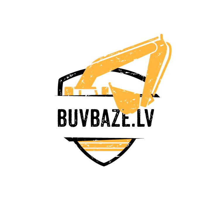 Buvbaze.lv