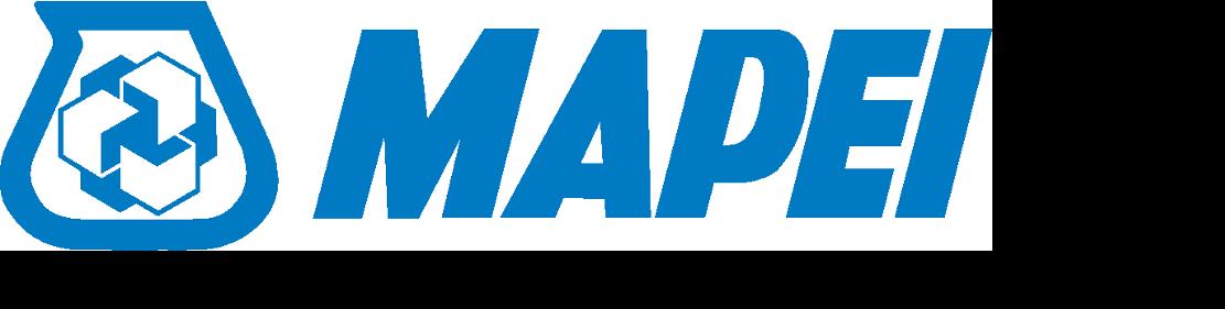 Mapei2015